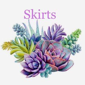 Skirts Pencil Skirts Mini